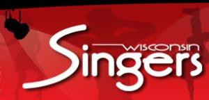 Wisconsin Singers logo