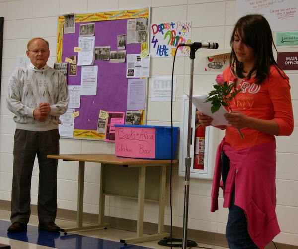 community college baccalaureate association essay