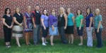 DASD New Staff