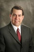 DASD Student Services Director David Perrodin
