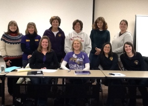 DASD School Counselors2