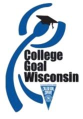 college goal