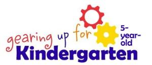 gettingreadyfor5Kkindergarten
