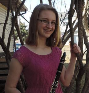 photo of Rosie Hess