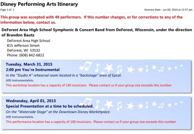 DeForest-Area-HS-Symph-&-Concert-Band---Disney