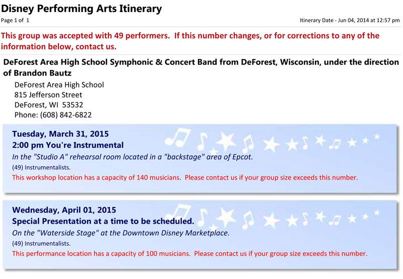 DeForest-Area-HS-Symph-&-Concert-Band---Disney