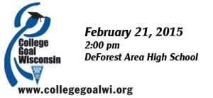 College-Goal-Wisconsin-logo
