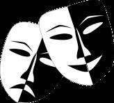 drama-312318_640
