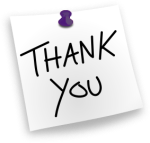 Thank-you-pinned-note-2