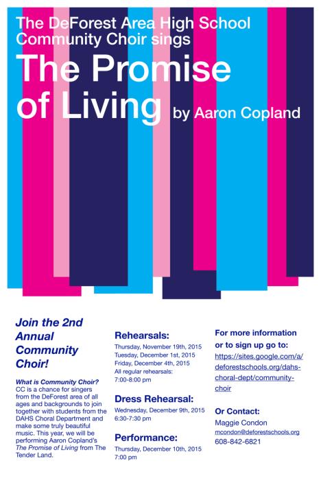 CC-Poster