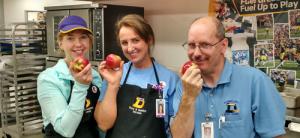 Great-Apple-Crunch