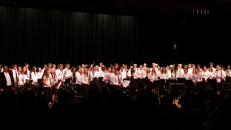 State-Middle-Honors-Band
