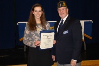 American-Legion-Oratorical-Contest_Dec2015
