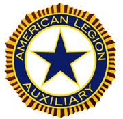 Supporting youth through Essay Contest | PA American Legion