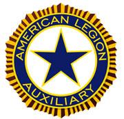 American_Legion_Auxiliary_Logo