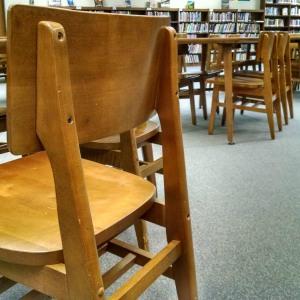 DAMS-LMC-chair