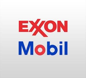 sponsor-exxon
