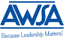 awsa-logo-with-slogan