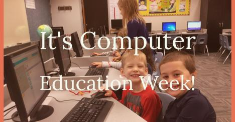 computer-education-week-dec-2016