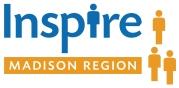 inspire-madison-region
