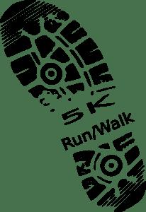 5k-run-walk-clip-art-at-clker-com-vector-clip-art-online-royalty-lkgac9-clipart