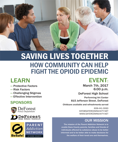 parent-addiction-event-poster-revised