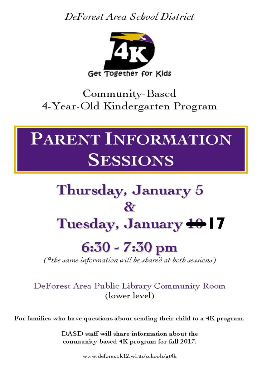 poster-january-library-rescheduled