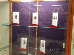 Alumni-Hall-of-Fame-display
