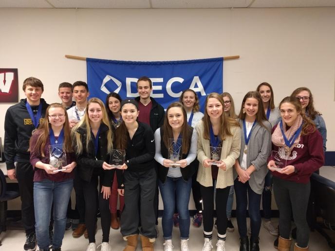 DECA-state-award-winners