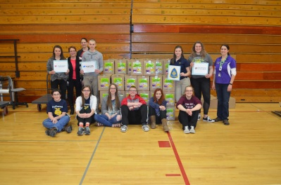 FFA-meal-packaging-event