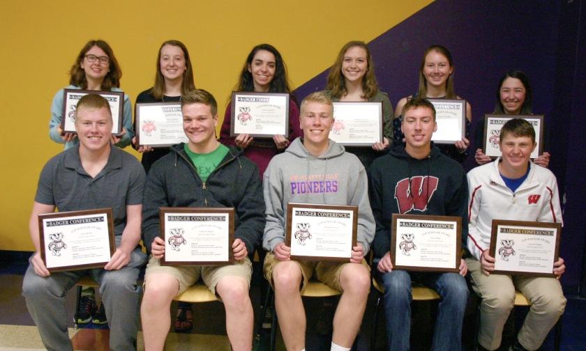 DAHS-Top-Scholars