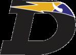 DeForest Norski logo