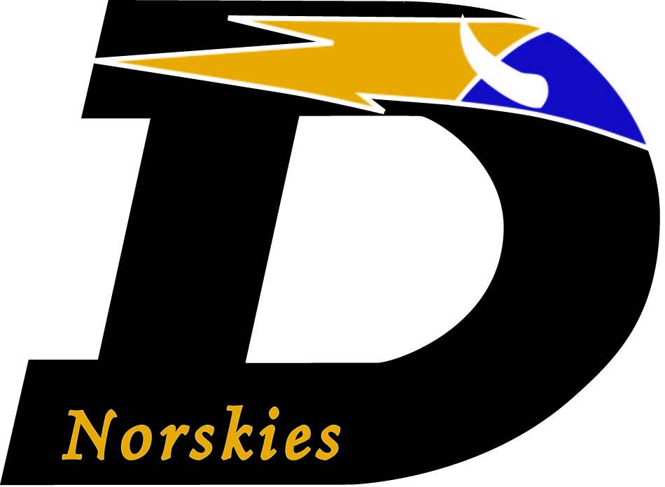 DASD News Blog