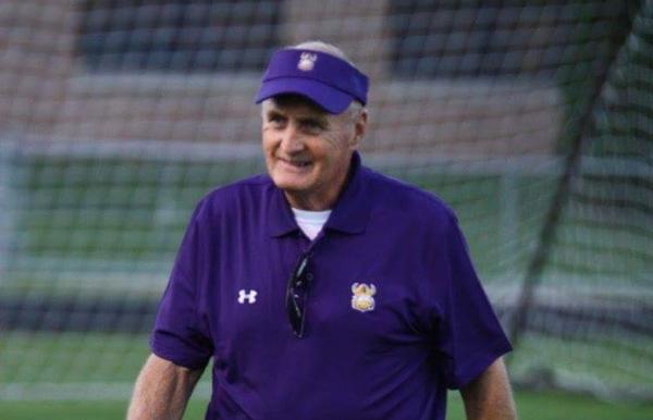 Jerry Roelke