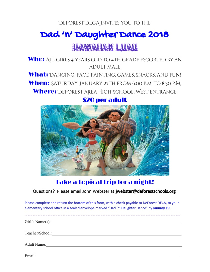 Dad-n-Daughter-Dance_Invitation2018.jpg