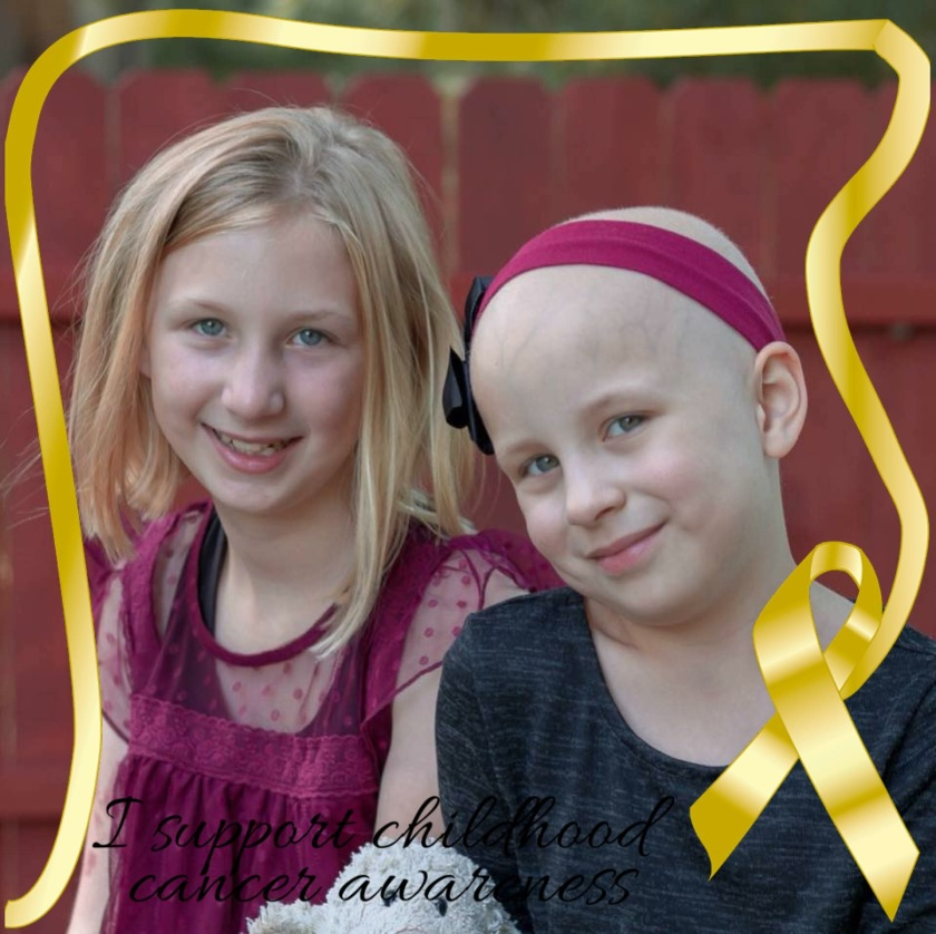 crushing-cancer-with-cupcakes-1