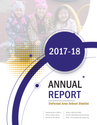 2017-18 DASD Annual Report-cover.png