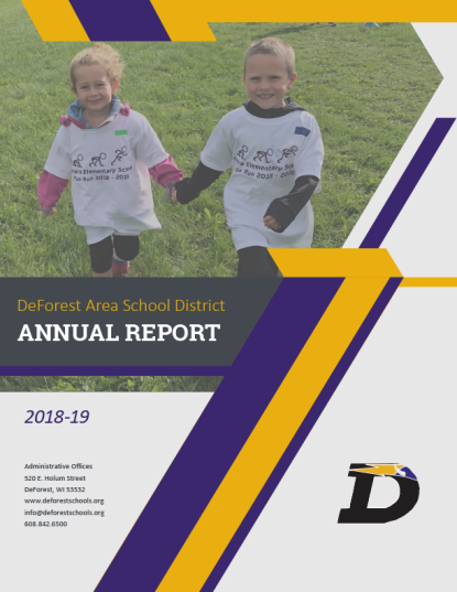 DASD_2018-19_Annual_Report_to_Stakeholders_Final-1
