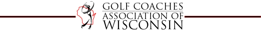 Golf Coaches Association of WI