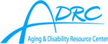 Aging & Disability Resource Center (ADRC)