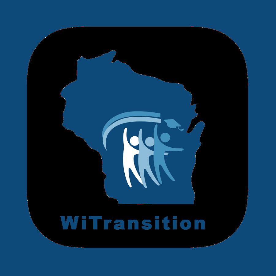 WiTransition logo